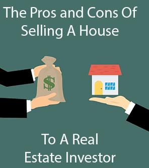 cash home sale in Connecticut